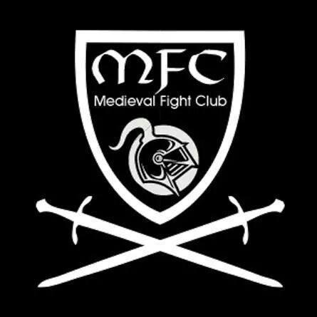 Fight a Knight